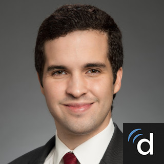 Manuel F. Mas, MD, Physical Medicine/Rehab, Houston, TX