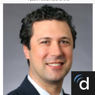 Charles Jobin, MD, Orthopaedic Surgery, New York, NY, New York-Presbyterian Hospital