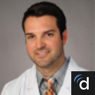 Stephen Reynolds, DO, Otolaryngology (ENT), Ocala, FL, Mercy Health - St. Elizabeth Boardman Hospital