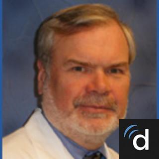 Kevin Ferrick, MD, Cardiology, Bronx, NY, Greenwich Hospital