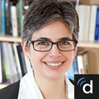 Hannah Lipman, MD, Geriatrics, Hackensack, NJ, Montefiore Medical Center