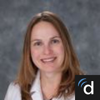 Amy (Wilber Holbrook) Wilber, DO, Obstetrics & Gynecology, North Ridgeville, OH, UH St. John Medical Center