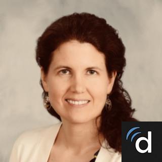 Kathleen Byrne, MD, Family Medicine, Lebanon, PA