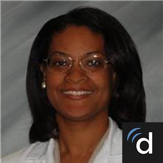 Dr  Laurence Beck, Nephrologist in Weston, FL | US News Doctors