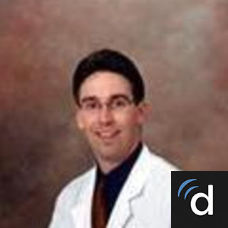 Kyle Jeray, MD, Orthopaedic Surgery, Greenville, SC, Prisma Health Greenville Memorial Hospital
