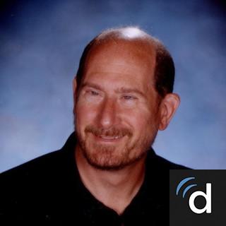 William Lamm, MD, Geriatrics, Cumberland, MD, Frederick Health