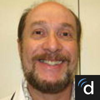 Dr  Suzanne Boxer, Pediatrician in Revere, MA | US News Doctors