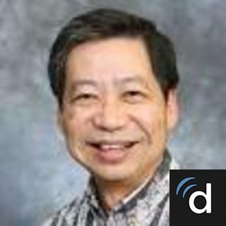 Kuakini Medical Center In Honolulu Hi Rankings Ratings Photos