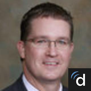 Mark Gunn, MD, Anesthesiology, Austin, TX, Ascension Seton Medical Center Austin