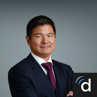 Kevin Du, MD, Radiation Oncology, Trumbull, CT