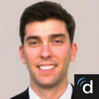 Matthew Gartland, MD, Medicine/Pediatrics, Boston, MA, Massachusetts General Hospital