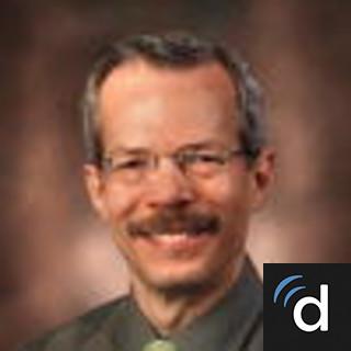 Joel Nizin, MD, Colon & Rectal Surgery, Glen Rock, NJ, Valley Hospital