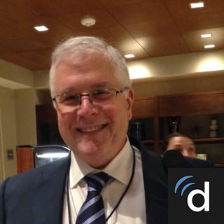 Mark Jordan, MD, Urology, Orange, CA, VA Long Beach Healthcare System