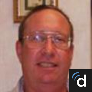 Steven Kanner, DO, Geriatrics, West Palm Beach, FL, Palm Beach Gardens Medical Center