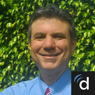 Robert Steinberg, MD, Psychiatry, Boca Raton, FL, Boca Raton Regional Hospital