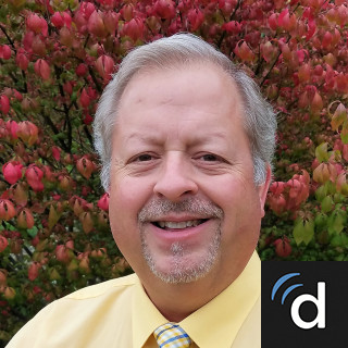 Brian Kohles, MD, Family Medicine, Anderson, IN, Community Hospital of Anderson & Madison County