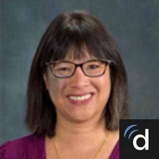 Lynn Liu, MD, Neurology, Rochester, NY, Highland Hospital