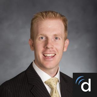 Cory Nelson, DO, Family Medicine, Lehi, UT, American Fork Hospital