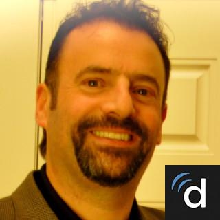 Melchiore Vernace, MD, Nephrology, Doylestown, PA, Doylestown Hospital