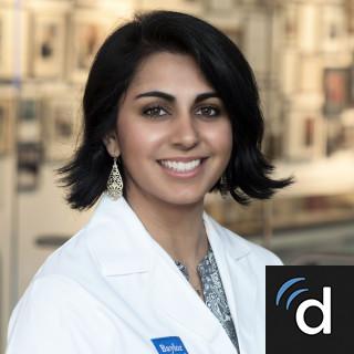 Sukhkamal (Bhullar) Campbell, MD, Obstetrics & Gynecology, Birmingham, AL, University of Alabama Hospital
