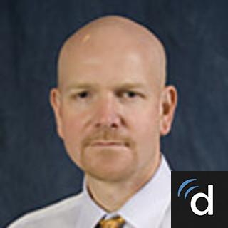 Nathaniel Robin, MD, Medical Genetics, Birmingham, AL, University of Alabama Hospital