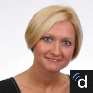 Gina (Phegley) Kirk, Acute Care Nurse Practitioner, Avon, IN, Hendricks Regional Health