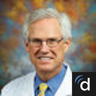 John Vry, MD, Geriatrics, Greenville, SC, Bon Secours St. Francis Health System