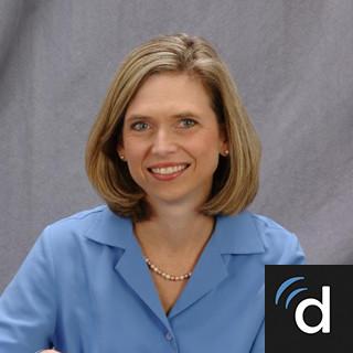 Suzanne Brown, PA – Charlotte, NC | Dermatology
