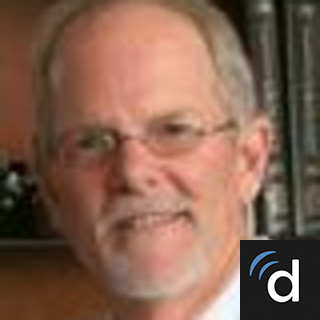 Mark Austenfeld, MD, Urology, Leawood, KS, Saint Luke's Hospital of Kansas City