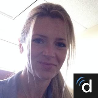 Johanna Schubert, MD, Radiology, Council Bluffs, IA