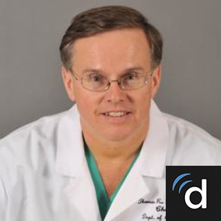 Thomas Bladek, MD, Anesthesiology, Shelton, CT, Griffin Hospital