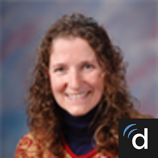 Susan Streitz, MD, Internal Medicine, Duluth, MN, Essentia Health St. Mary's Medical Center