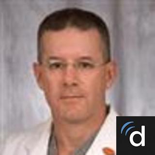 dr fred mcleod entotolaryngologist in alexander city