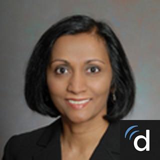 Renu Sinha, MD, General Surgery, Seattle, WA, MultiCare Deaconess Hospital