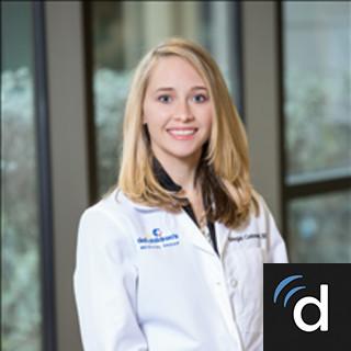 Megan Geloneck, MD, Ophthalmology, Austin, TX, Dell Children's Medical Center of Central Texas