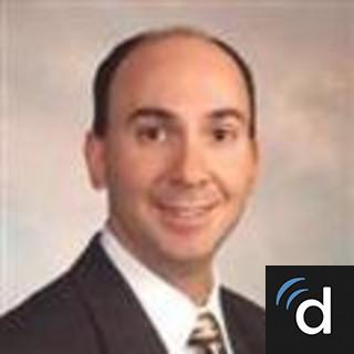 Jason Chiappetta, MD, Ophthalmology, Henrico, VA, Chippenham Hospital