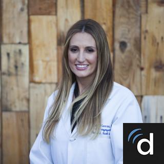 Jill Mazza, MD, Otolaryngology (ENT), Burbank, CA