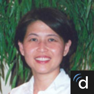 Winnie Teh, MD, Infectious Disease, Melbourne, FL, Health First Holmes Regional Medical Center