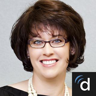 Elizabeth (Snider) Henderson, MD, Pediatrics, Colleyville, TX, Baylor Scott & White Medical Center - Grapevine