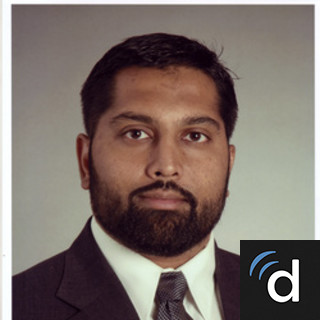 Tipu Khan, MD, Family Medicine, Ventura, CA, California Hospital Medical Center