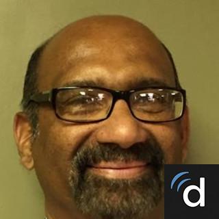 Johny Alencherry, MD, Pulmonology, Chambersburg, PA, Washington Hospital