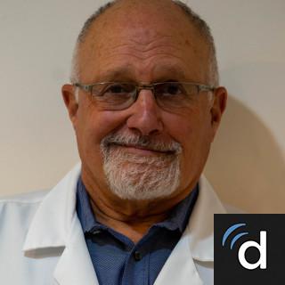 Scott Elberger, MD, Emergency Medicine, Rockville Centre, NY