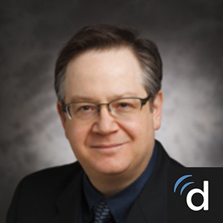 Joel Blumin, MD, Otolaryngology (ENT), Milwaukee, WI, Children's Hospital of Wisconsin