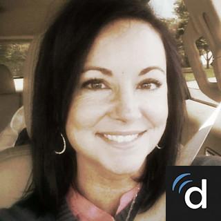 Stephanie Wilder, PA, Family Medicine, Troy, TN, Baptist Memorial Hospital-Union City