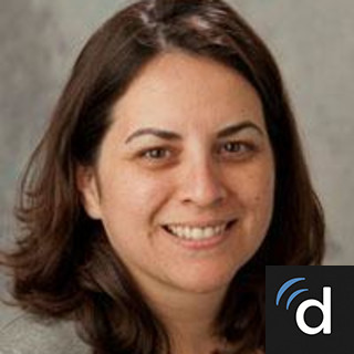 Dr  Celia Mercado, Obstetrician-Gynecologist in San Jose, CA   US