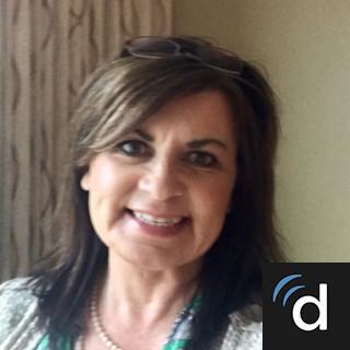 Kara McKay, Nurse Practitioner, North Carrollton, MS