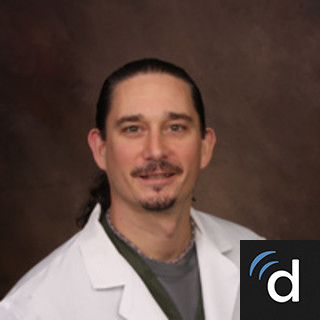 David Ferrand, MD, Emergency Medicine, Kittanning, PA, CaroMont Regional Medical Center