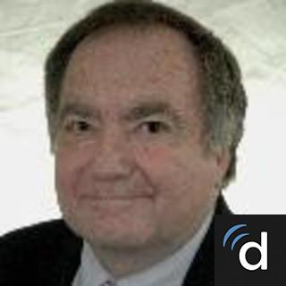 Charles Leonard, MD, Family Medicine, Talbott, TN
