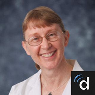 Cynthia Heckman-Davis, MD, Family Medicine, South Bend, IN, Memorial Hospital of South Bend
