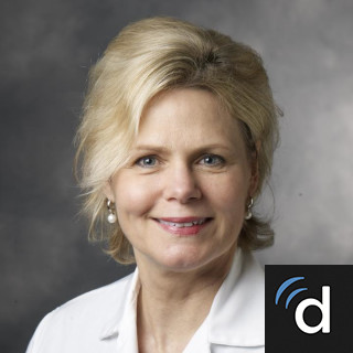 Lynn Million, MD, Radiation Oncology, Stanford, CA, Stanford Health Care